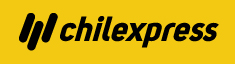 chilexpress 1